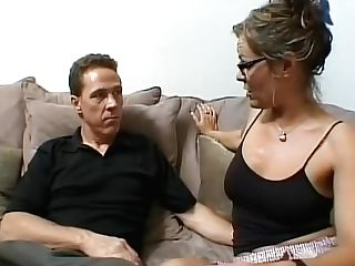 Amazing Superstar Kelly Leigh In Finest Facial Cumshot, Blonde Xxx Flick