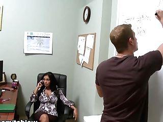 Priya Rai - Licensedtoblow