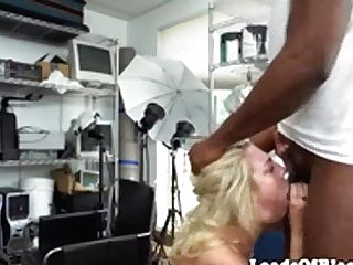 Casting Beauty Likes Interracial Dickriding - Realmilfdate