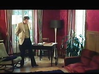 Horny Figure Games, Fuck-fest Wedding 1981 Film, Geile Koerperspiele