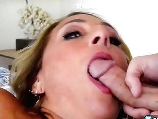 Torri Lee - Torris Ass-fuck Venture In Hd