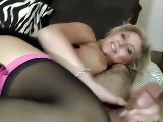 Tugjob Blowage Assjob And More Tugjob