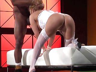 Fabulous Porno Clip Cougar Crazy See Showcase