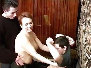 Russian Matures Sara 25