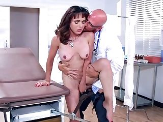 Excellent Porno Movie Mummy Wild Like In Your Cravings